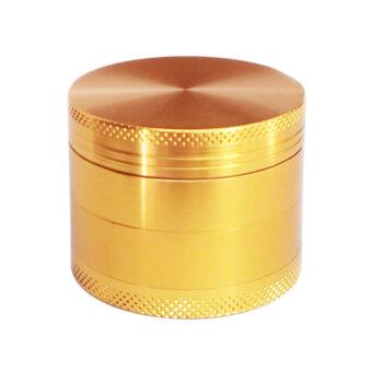 Kuldvärv grinder 50mm